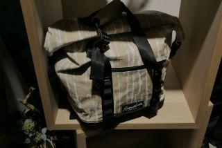 このバッグ欲しいなぁ.jpg