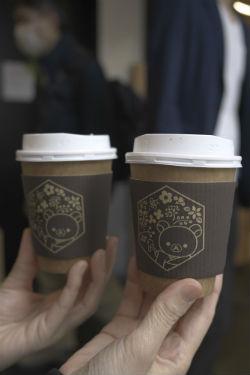 蜂蜜とコーヒー.jpg